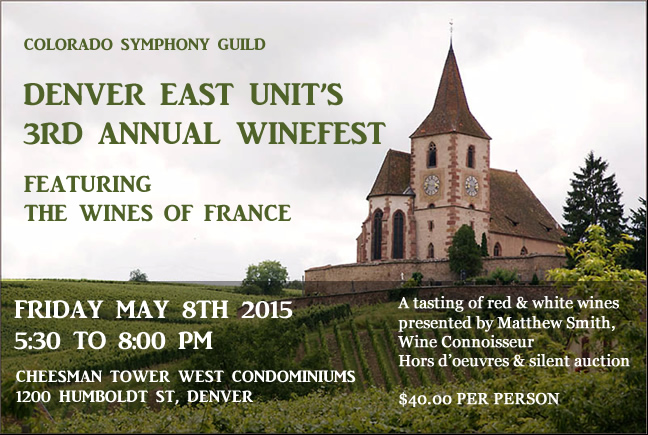 2015-winefest-promo