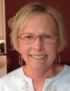 Mary Neidig